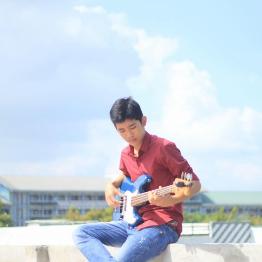 Trần Anh Tuấn