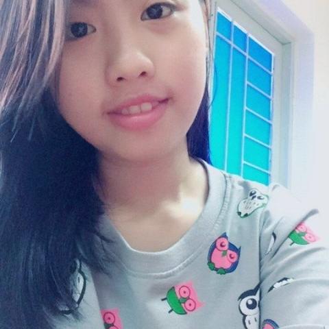 Nguyễn Thị Ngọc Hà