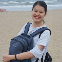 Phan Thị Thu Hiền