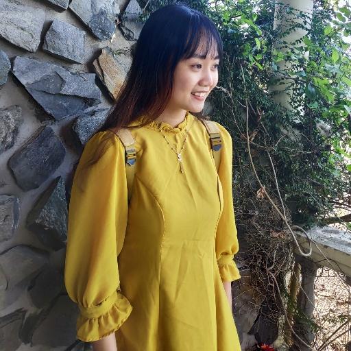 Lê Thanh Thảo