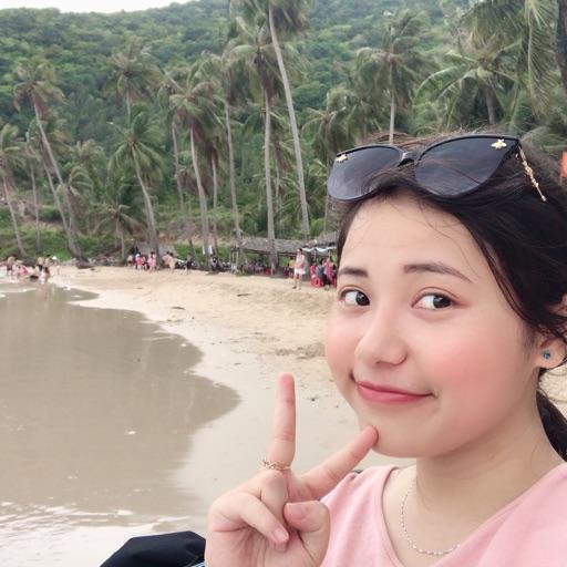 Nguyễn Hoàng Phương Dung