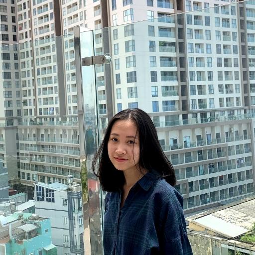 Nguyễn Phan Bảo Trân