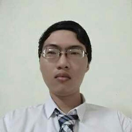Nguyễn Đức Quy