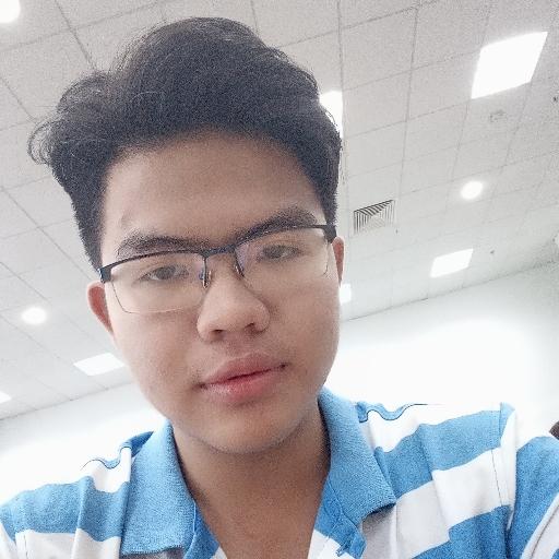Nguyễn Hữu Phúc