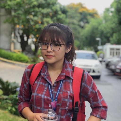 Trần Hoài Linh