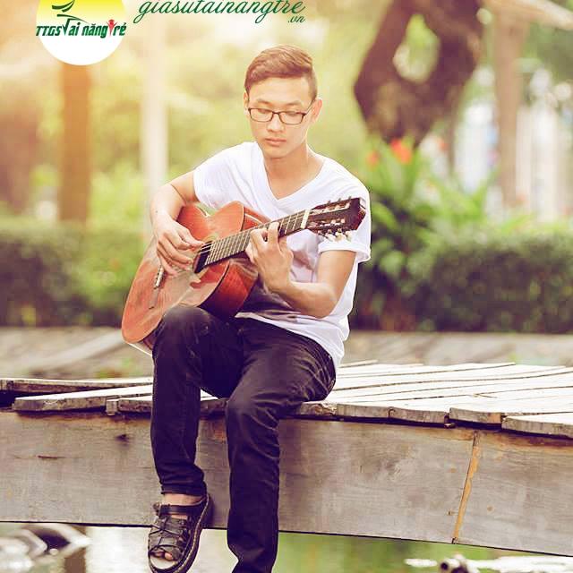 Nguyễn Minh Thơ