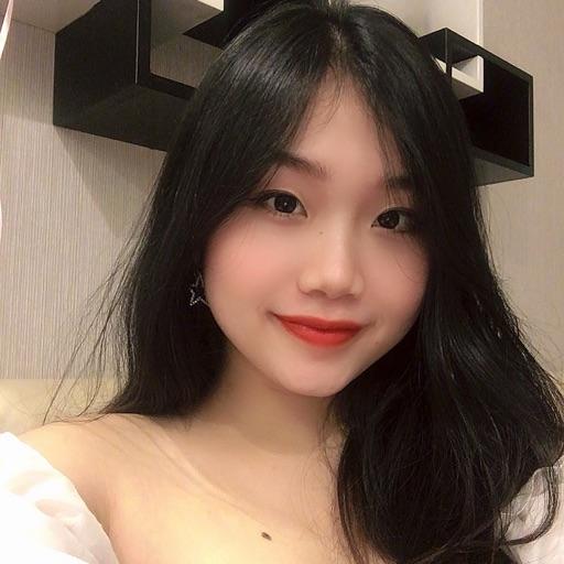 Nguyễn Thị My Phôn