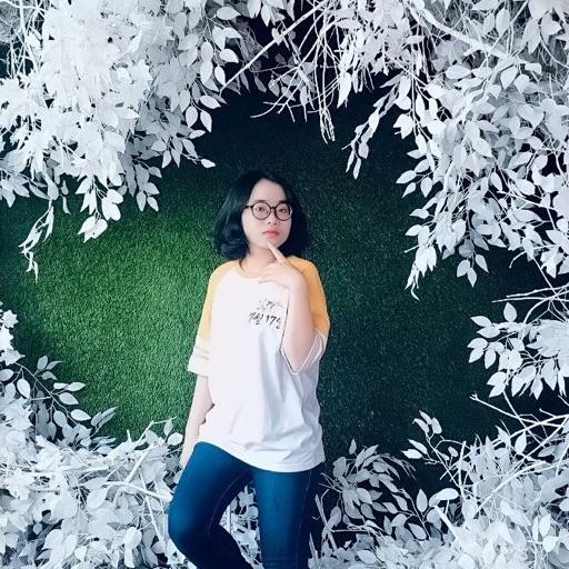 Nguyễn Vũ Như Quỳnh
