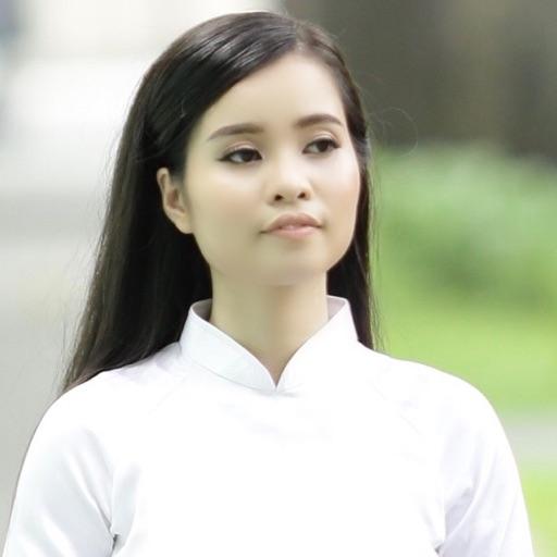 Hồ Thị Xuân Trinh