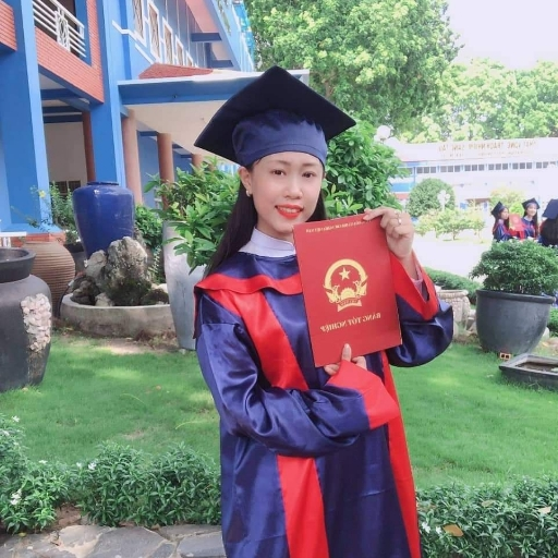 Phan Lam Ngọc