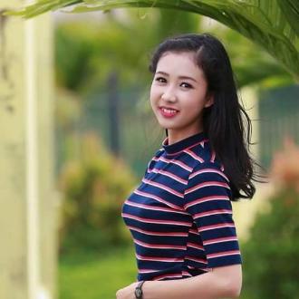 Phùng Thị Kim Thoa