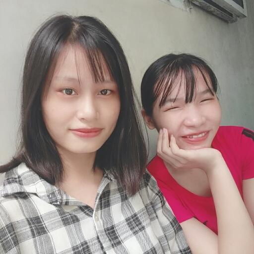 Trần Huỳnh Hân