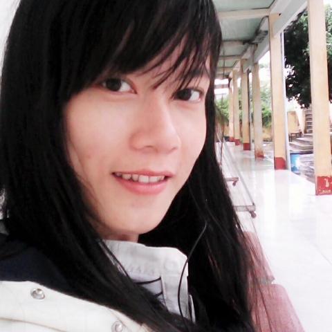 Lưu Thị Hồng Trang