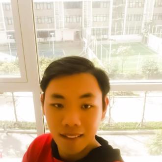 Đoàn Huỳnh Chí Bảo