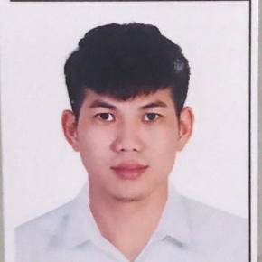 Nguyễn Hoàng Anh