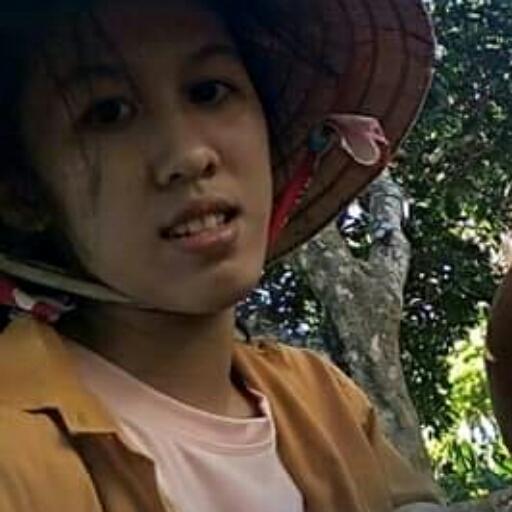 Nguyễn Yến Yến