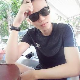 Đào Lê Anh Tín