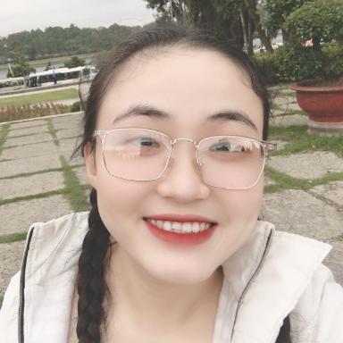 Nguyễn Phương Vi