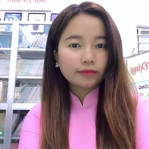 Nguyễn Phùng Đan Anh