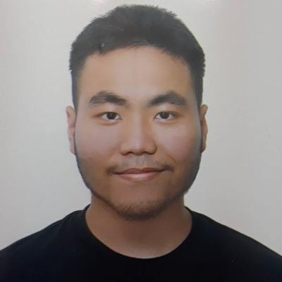 Lê Trần Minh Khôi