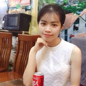 Nguyễn Thị Hồng Ngát