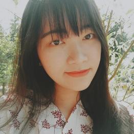 Nguyễn Thị Tú Trinh