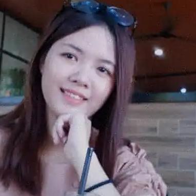Trịnh Thị Minh Vy