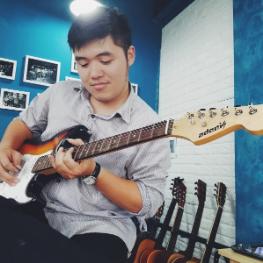 Nguyễn Kim Trọng