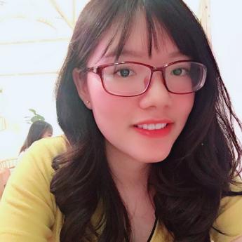 Nguyễn Đặng Phương Linh