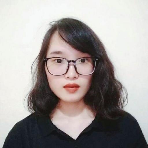 Quách Thị Quỳnh Anh
