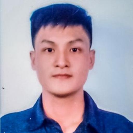 Hà Chí Minh