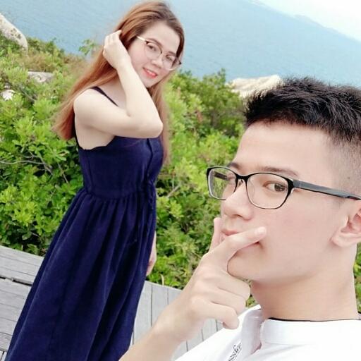 Nguyễn Đăng Huy