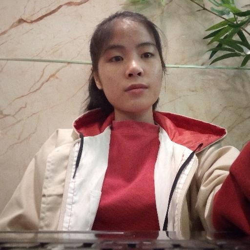 Trần Thị An