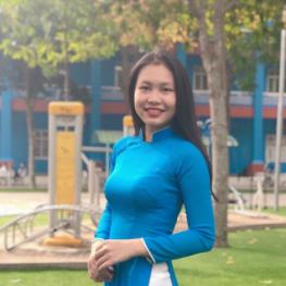 Nguyễn Thị Như Thảo