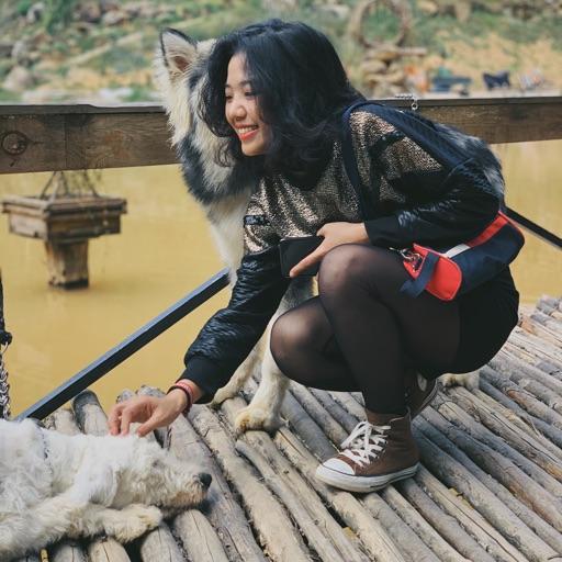 Lê Quỳnh Ny
