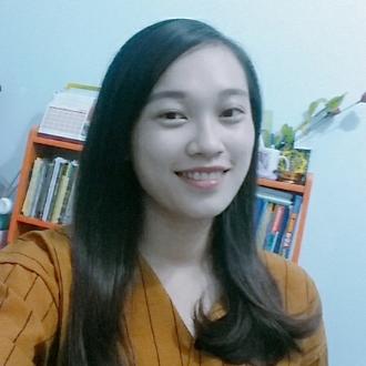 Huỳnh Thị Thẩm
