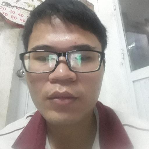 Lê Hồng Tăng