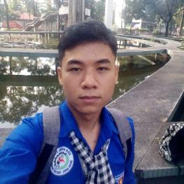 Bùi Vũ Khánh An