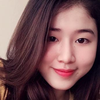 Trần Thị Bích Dịu