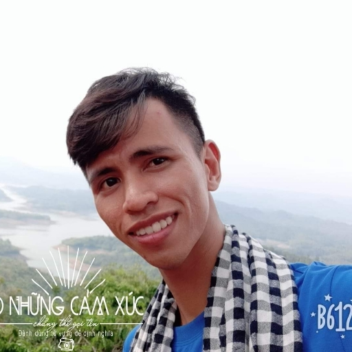 Hoàng Quang Tỵ