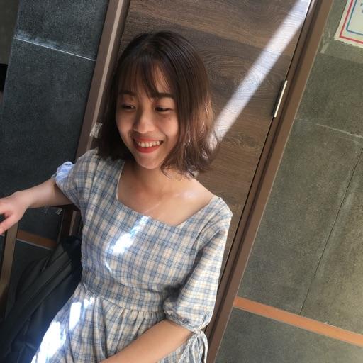 Nguyễn Lê Thảo Uyên