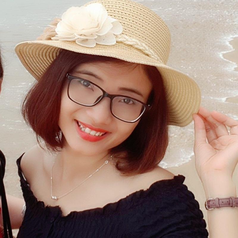 Phan Thị Tuyết Hàn