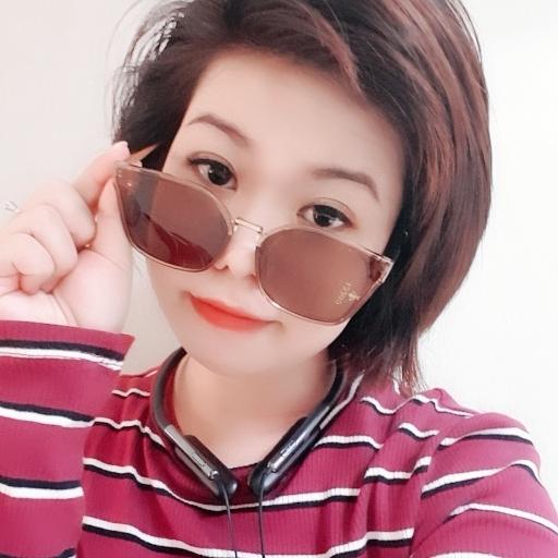 Trần Lê Yến Vy