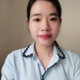 Nguyễn Thị Nghiêm