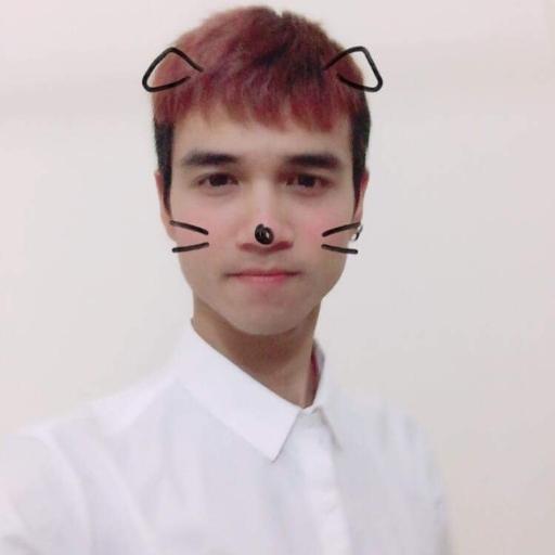 Nguyễn Trọng Vinh