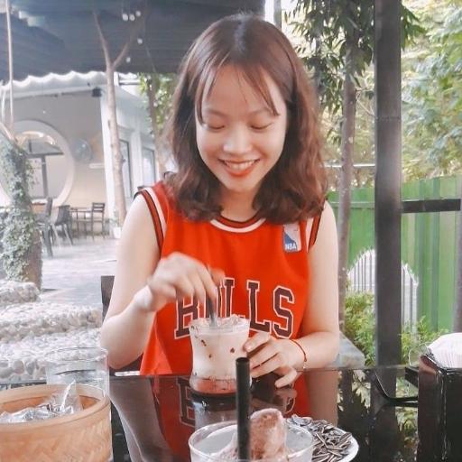 Phạm Thị Vân