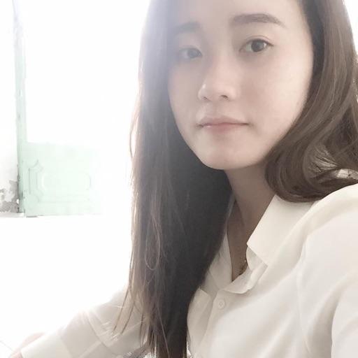 Lê Thị Hà