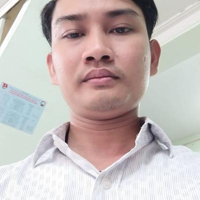 Lâm Phúc Văn