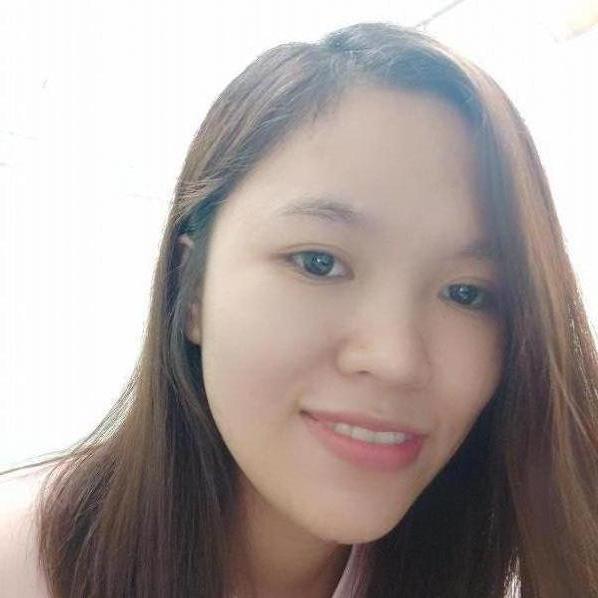 Trương Quỳnh Thảo Trúc