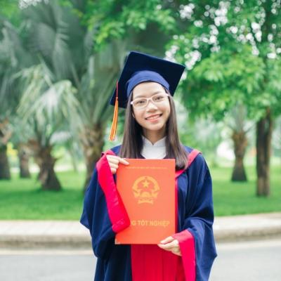 Nguyễn Thị Minh Ly